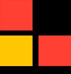Logo of Çevrimiçi Öğretim Sitesi