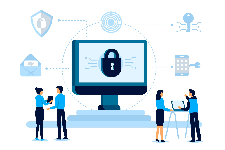 Kriptoloji ve Güvenlik