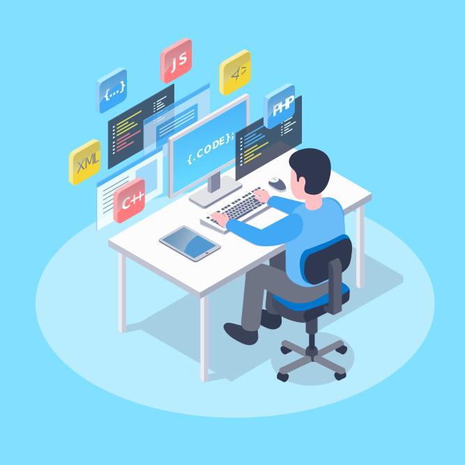 Bilişim Teknolojileri ve Yazılım 5.sınıf
