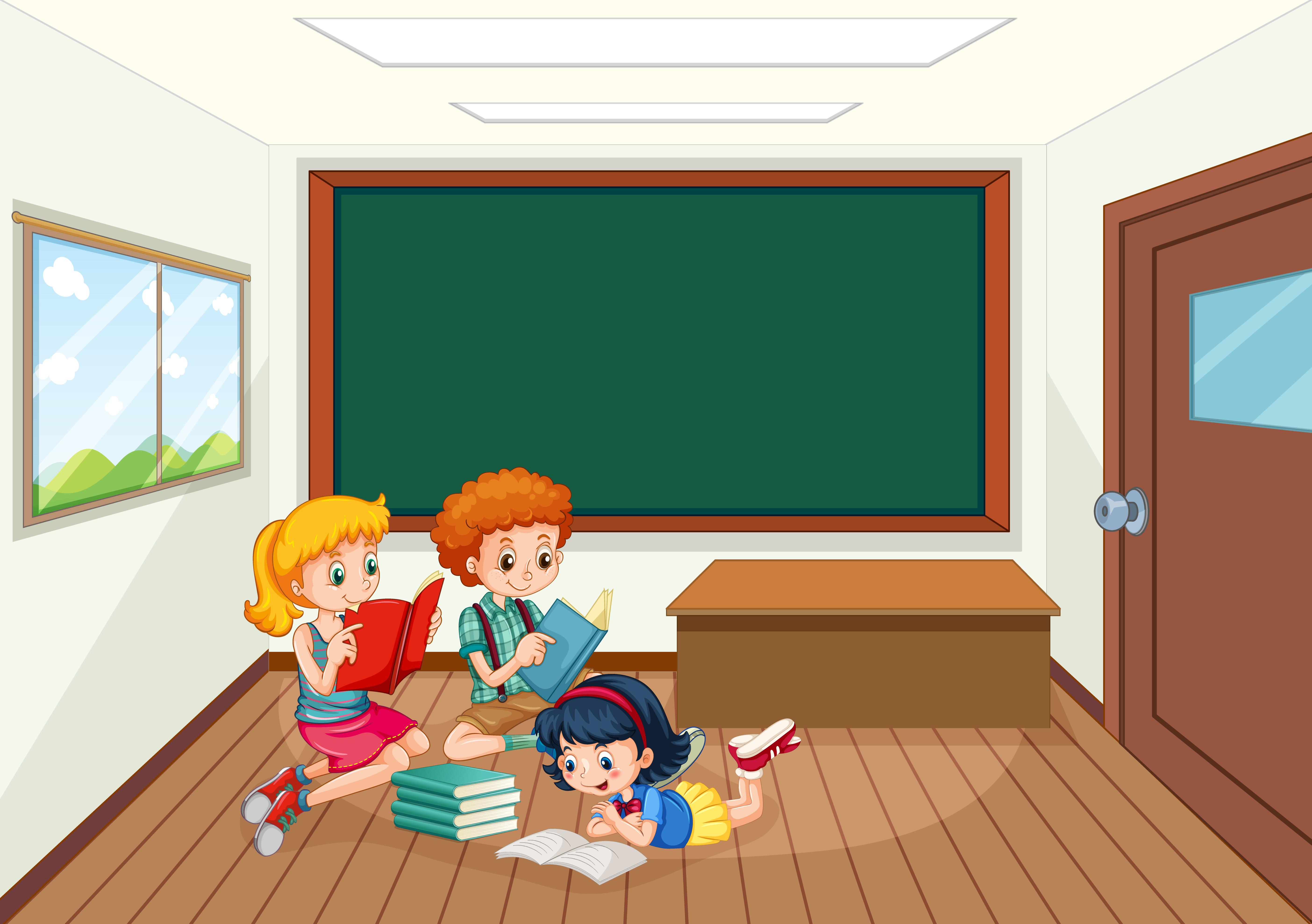Hayat Bilgisi 2. Sınıf