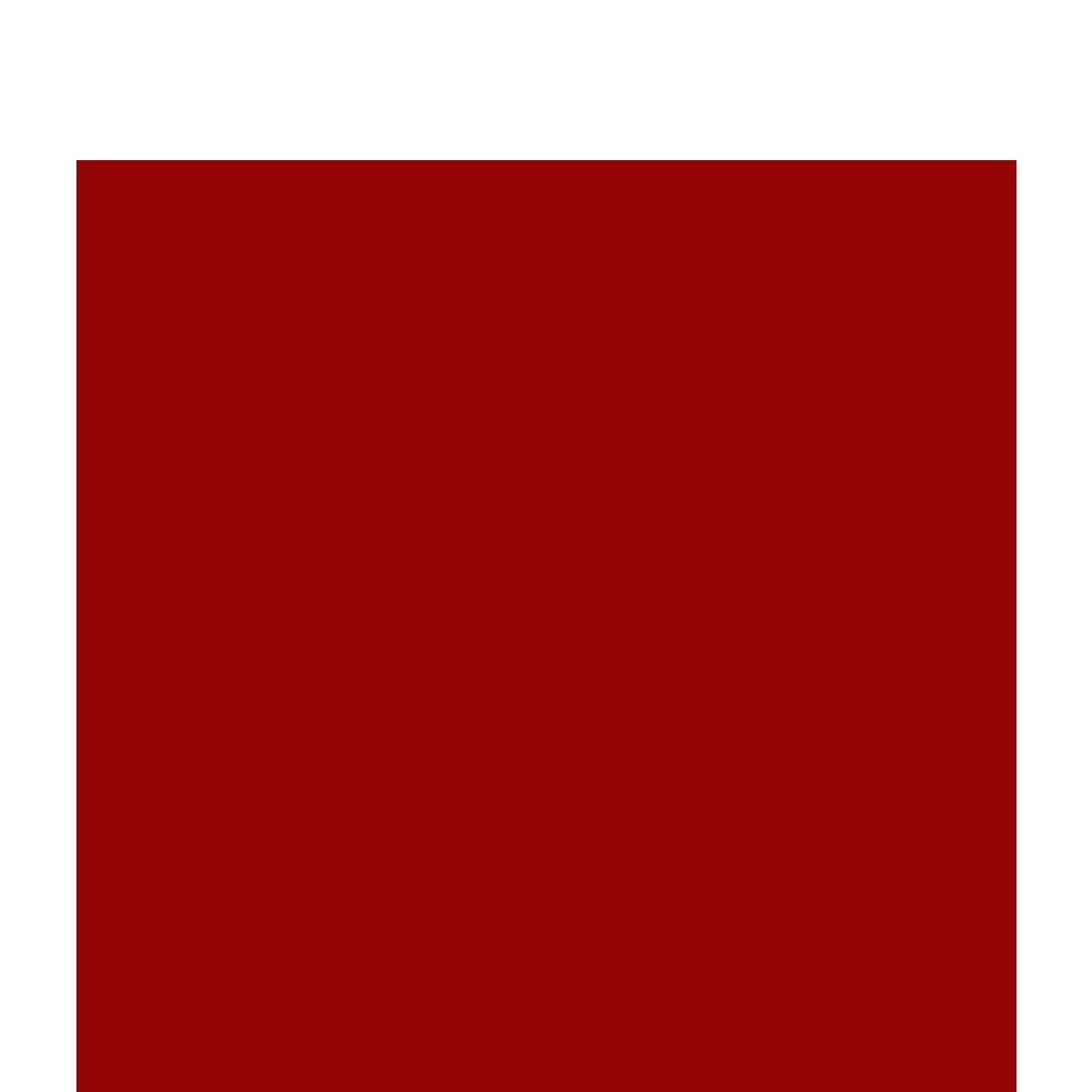Din Kültürü ve Ahlak Bilgisi 4.Sınıf